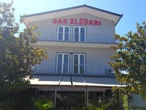 Villa  Bledari