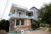Appartamenti | Ksamil, Albania-Case vacanza e appartamenti in affitto a Ksamil