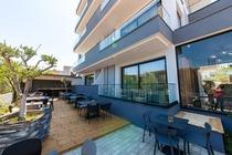 I migliori Hotel con piscina  a Ksamil.Riviera Albanese. Albania|Booking Albania