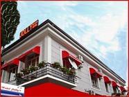 389 Hotel a Tirana da 6 €| Il Tuo Hotel Ideale è qui |Booking Albania