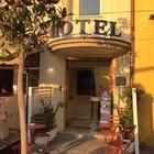 Hotel a Tirana da 6 €/notte-Cerca Hotel in Albania su Booking Albania