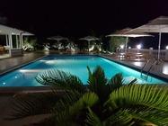 hotel vicino alla spiaggia di Dhërmi sono ideali per le coppie