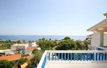 Le migliori spiagge del sud dell'Albania: Himarë|Booking Albania