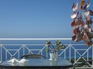 Prezzi e disponibilità delle case vacanze a Dhermi-Booking Albania