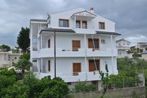 Appartamenti Ksamil - La Migliore Selezione su Booking Albania| Villa Oden