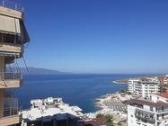 Albergo | Saranda, Albania-Booking Albania|Europa Apartments