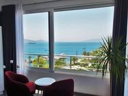 Camere B&B nei Sarandë (Albania) e dintorni Booking Albania|Hotel JoAn