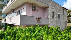 Appartamenti vicino spiaggia a Ksamil a partire da 5 $/Notte|Booking Albania Apartments