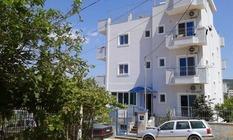 Appartamenti a Ksamil dà 5 $/Notte|Booking Albania| Vila Ester Ksamil