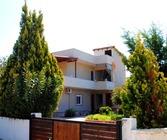 I 10 Migliori Appartamenti di Ksamil, Albania|Villa Pollo Ksamil