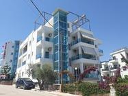 Residence più prenotati a Ksamil questo mese Hotel Anna Ksami Booking Albania
