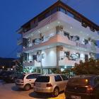 Hotel sul Mare Ksamil, Albania da 22 €|Booking Albania