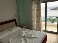 Appartamenti a Ksamil molto apprezzati dagli ospiti|Hotel Esmerald Ksamil|Booking Albania