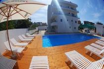 Riviera Albanese: hotel vicino alla spiaggia molto apprezzati dagli ospiti Booking Albania