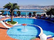 I 10 Migliori Hotel sulla Spiaggia di Saranda, Albania a partire da 6 $/Notte|Booking Albania