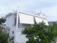 alloggi e ville che fanno per voi a Ksamil|Apartment Dule Dura Ksamil|Booking Albania