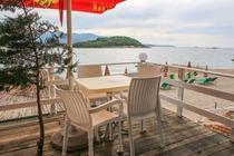 Hotel vicino alla spiaggia più prenotati a Ksamil questo mese|Hotel New Crystal Ksamil|Booking Albania