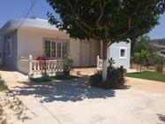 Ville a Ksamil molto apprezzate dagli ospiti|Villa Denis Ksamil|Booking Albania