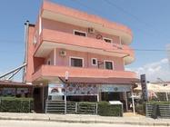 Ville ed appartamenti vista mare a Ksamil|A partire da 5 $/Notte|Booking Albania