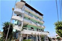 Hotel vicino alla spiaggia a Ksamil molto apprezzati dagli ospiti|Booking Albania