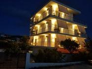 Appartamenti di Ksamil vicino spiagge  Apartaments Mario Ksamil Booking Albania