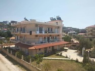 Hotel a ksamil e bed and breakfast|Villa Stela Ksamil|Booking Albania