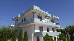 Appartamenti di Ksamil con Camera e Colazione |Apartment Zeka Ksamil|Booking Albania