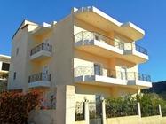 I 10 Migliori Bed & Breakfast di Ksamil, Albania Apartments Sela Ksamil - Booking Albania