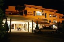 Spiagge da sogno, Ksamil, Saranda, Himara , Dhermi  e Velipoje - Booking Albania