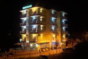 Hotel Driloni