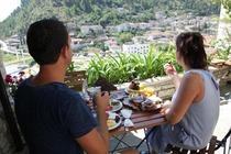 Bed and Breakfast ideale per le Tue prossime Vacanze a Berat Albania