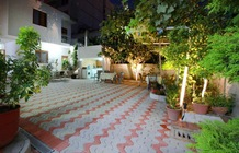 Budget hotels in Durres. Hotels from $21