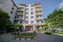 Albergo | Durazzo, Albania da 15 $ a  notte| Booking Albania