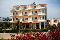Prenota Hotel in Albania online.Con noi contatti direttamente l'hotel senza spese di agenzia entra e compila il form in basso