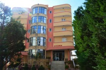 Budget hotels in Durres. Hotels from $40