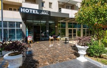 18 Best Hotels in Durrës. Hotels from $30/night