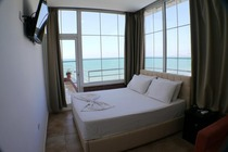 Top tips for finding perfect Durres hotel deals