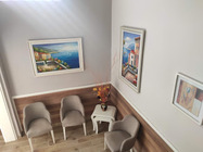 Budget hotels in Durres. Hotels from $49