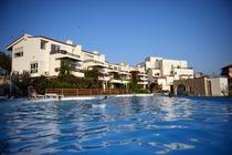Resort | Dhermi, Albania|Olives Residence, Dhërmi a partire da 15 $/notte