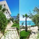 Hotel Summer Dream.Hotel a Dhermi Valona offerte con bookingalbania