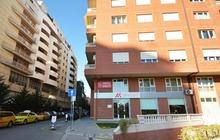 il migliori hotel a Tirana su Booking Albania|A partire da 10$/Notte
