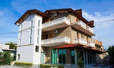 Most booked budget villas  in Vlore this month