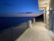 Top tips for finding perfect Sarande villa deals