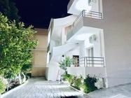 18 Best villas in Sarande. Villas from $11/night