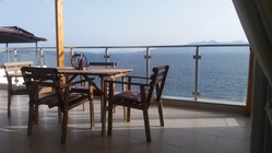 18 Best Hotels in Sarande. Apartments from $11/night