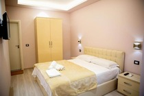 18 Best Hotels in Vlora. Hotels from $11/night