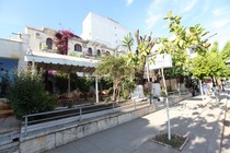 Most booked budget villas in Sarande this month
