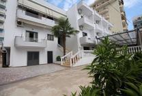 287 Hotel a Saranda, Albania Booking Albania|Hotel vicino alla spiaggia di Saranda