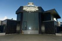 Il Mondial Boutique Hotel si trova all'ingresso di Fier .Hotel a Fier in Albania .Prenota con bookingalbania
