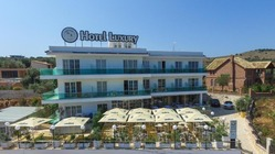 Top tips for finding perfect Sarande hotel deals